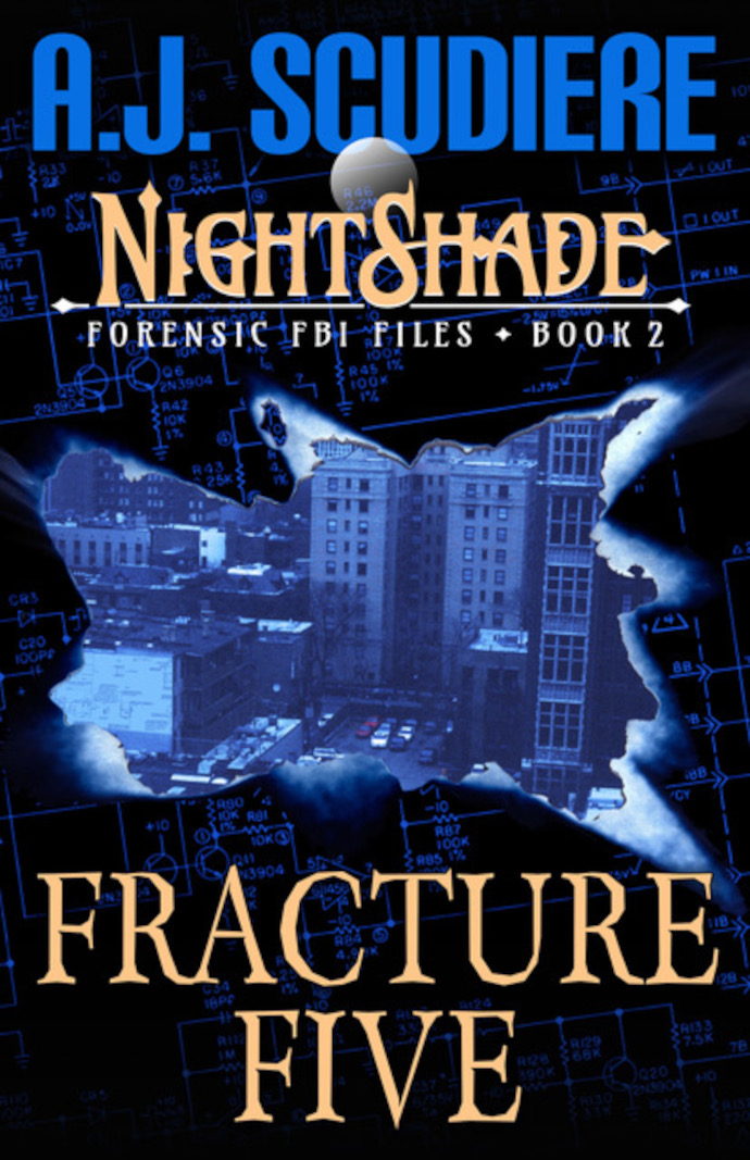 Fracture Five